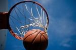 Basketball_3_5