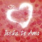 Jesús-te-ama