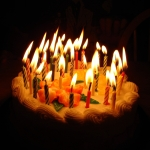 Birthday-Cake-With-Candles-10
