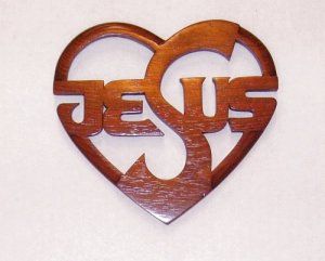 heartjesus_small