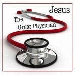 the-great-physician-400x400