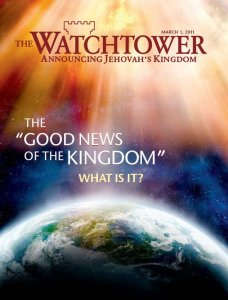 Watch-Tower-jehovah-witnesses-31065655-549-720