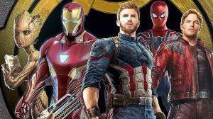 avengers-infinity-war-ht-jpo-171128_16x9_992