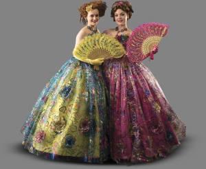 Anastasia-and-Drisella-cinderella-2015-38263792-960-790