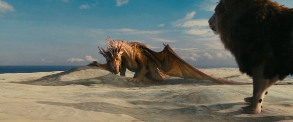 dragon-Aslan-Chronicles-of-Narnia-Voyage-of-the-Dawn-Treader-wallpaper-600x250